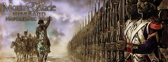 activation code mount and blade serial key manual activation