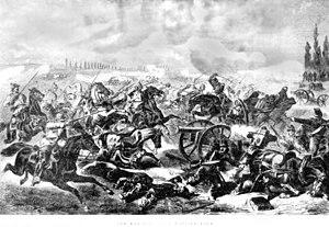 1  Königlich Preußisches Grenadier-Regiment